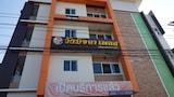 Udon Thani hotels,Udon Thani accommodatie, online Udon Thani hotel-reserveringen