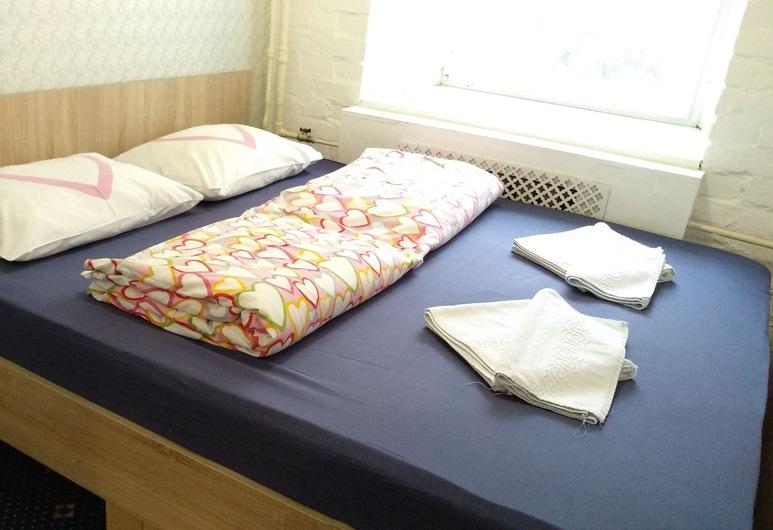 Hostel Aleks, Moskwa