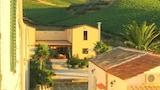 Book this Free Breakfast Hotel in Alcamo
