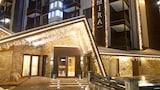 Bansko hotels,Bansko accommodatie, online Bansko hotel-reserveringen