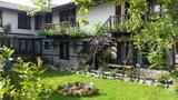 Hotel unweit  in Bansko,Bulgarien,Hotelbuchung