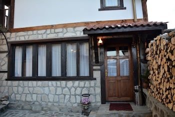 Picture of Trenchova Guest House in Bansko