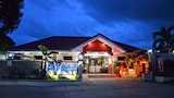 Book this Bed and Breakfast Hotel in Puerto Princesa