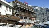 Wiesen hotels,Wiesen accommodatie, online Wiesen hotel-reserveringen