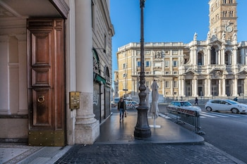 Picture of Ora Guesthouse in Rome