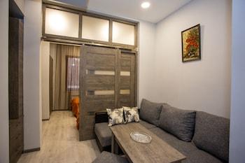Foto My Apartments Yerevan di Yerevan