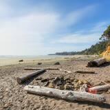 Chalet, 1 Bedroom - Beach