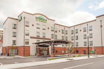 Hotellitarjoukset – Altoona
