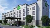 Hotel unweit  in Altoona,USA,Hotelbuchung