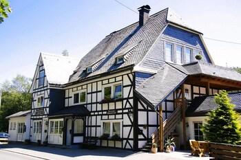Picture of Ferienwohnungen Himmelreich in Schmallenberg