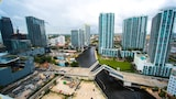 Choose This 3 Star Hotel In Miami