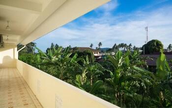 Fotografia hotela (Baba La Casa Hotel) v meste Chalong