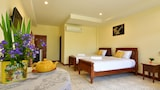 Choose This 2 Star Hotel In Chalong