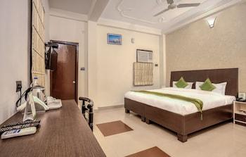 Viime hetken hotellitarjoukset – Varanasi