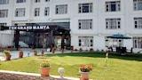 Hotel Srinagar - Vacanze a Srinagar, Albergo Srinagar