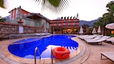 Reserve this hotel in Torul, Turkey