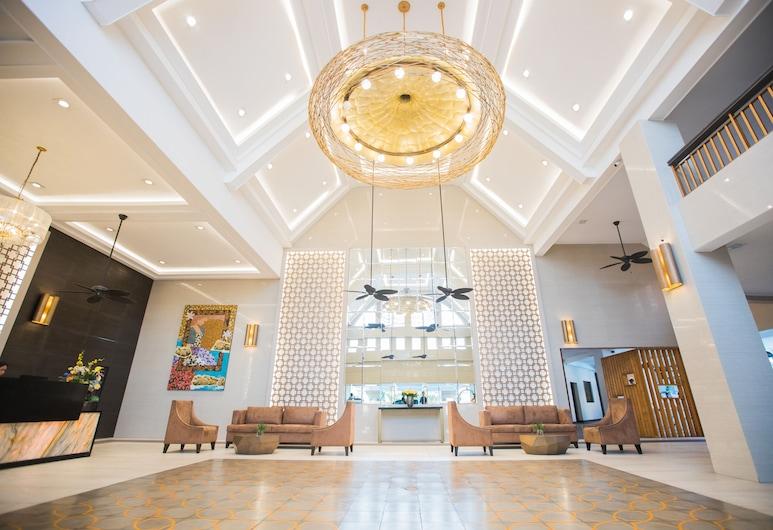La Maja Rica Hotel, Тарлак