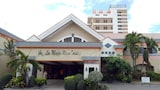 Tarlac hotels,Tarlac accommodatie, online Tarlac hotel-reserveringen