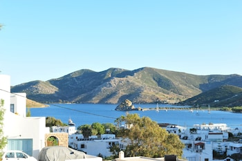 Picture of Patmos Exclusive Villas in Patmos