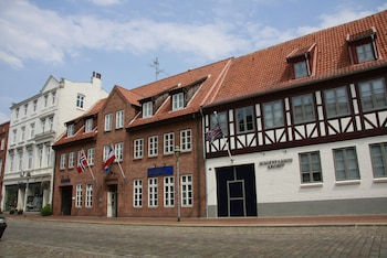 Picture of Hotel Neuwerk in Rendsburg