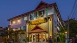 Sélectionnez cet hôtel quartier  à Chiang Mai, Thaïlande (réservation en ligne)