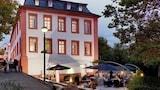 Hotel unweit  in Neumagen-Dhron,Deutschland,Hotelbuchung