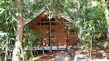 Choose this Cabin / Lodge in Hikkaduwa - Online Room Reservations