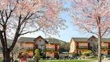 Sélectionnez cet hôtel quartier  District de Yangpyeong, Corée du Sud (réservation en ligne)