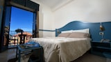 Book this Parking available Hotel in Licata