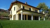 Sélectionnez cet hôtel quartier  à Bellagio, Italie (réservation en ligne)