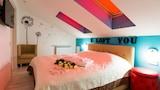 Hotel unweit  in Kiew,Ukraine,Hotelbuchung