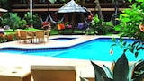 Choose this Pousada in Arraial d'Ajuda - Online Room Reservations