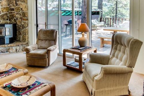 Book Durango Wilderness Retreat In Mancos Hotels Com