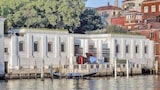Book this Free wifi Hotel in Venice
