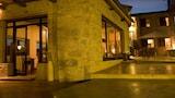 hôtel à Sovicille, Italie