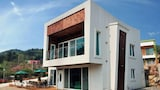 Gapyeong accommodation photo