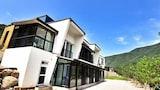 Gapyeong hotels,Gapyeong accommodatie, online Gapyeong hotel-reserveringen