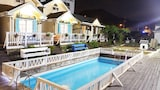 Book this Pool Hotel in Ganghwa