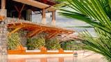 Sélectionnez cet hôtel quartier  Las Catalinas, Costa Rica (réservation en ligne)