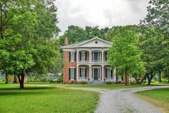 Image de Belmont Plantation Greenville