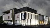 Hotel unweit  in Riad,Saudi-Arabien,Hotelbuchung