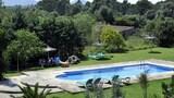Hotel unweit  in Manacor,Spanien,Hotelbuchung