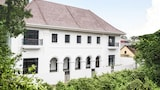 Hotel , Cochin