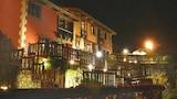 Hotel Amieva - Vacanze a Amieva, Albergo Amieva