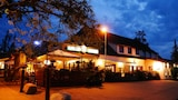 Picture of Burgdorfs Hotel & Restaurant in Hude (Oldenburg)