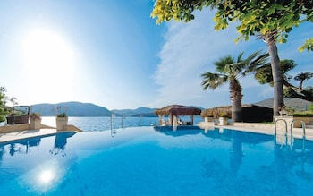 Picture of Sabrinas Haus - Adults Only in Marmaris