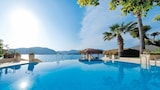 Bild vom Sabrinas Haus - Adults Only in Marmaris