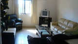 Choose this Apartment in Accra - Online Room Reservations