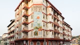 Book this Free Breakfast Hotel in Panaji
