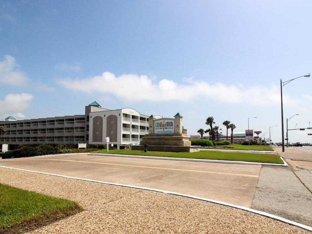 in moody com garden condos of hotel deals galveston top beach z near last gardens minute room me picture hotels